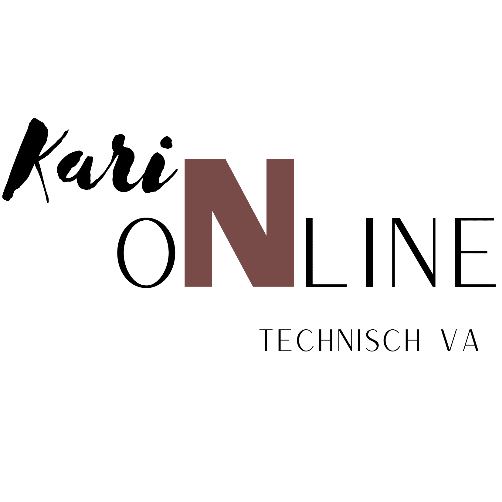 Karin Online